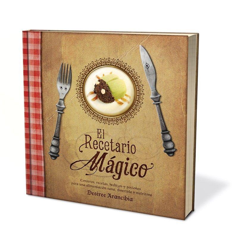 libro-el-recetario-magico (1)