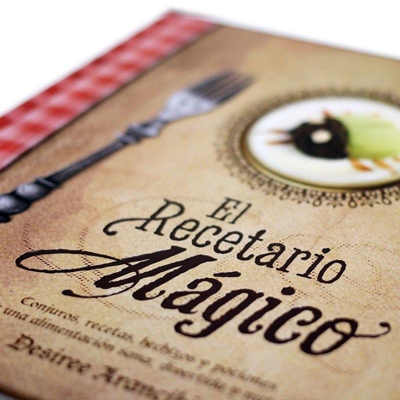 libro-el-recetario-magico (5)