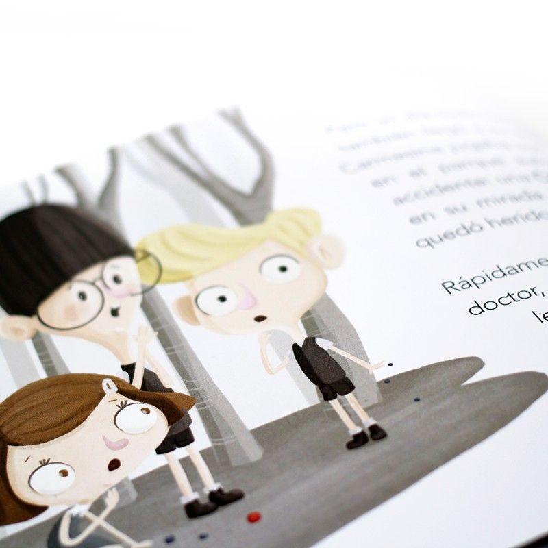 libro-la-nina-del-parche-castellano (3)