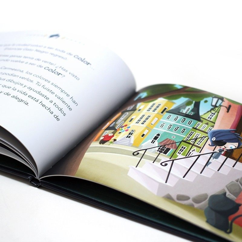 libro-la-nina-del-parche-castellano (6)