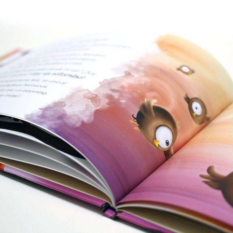 libro-serafin-el-pajaro-que-buscaba-su-melodia-castellano (3)