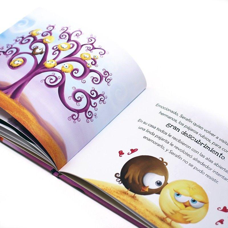 libro-serafin-el-pajaro-que-buscaba-su-melodia-castellano (4)