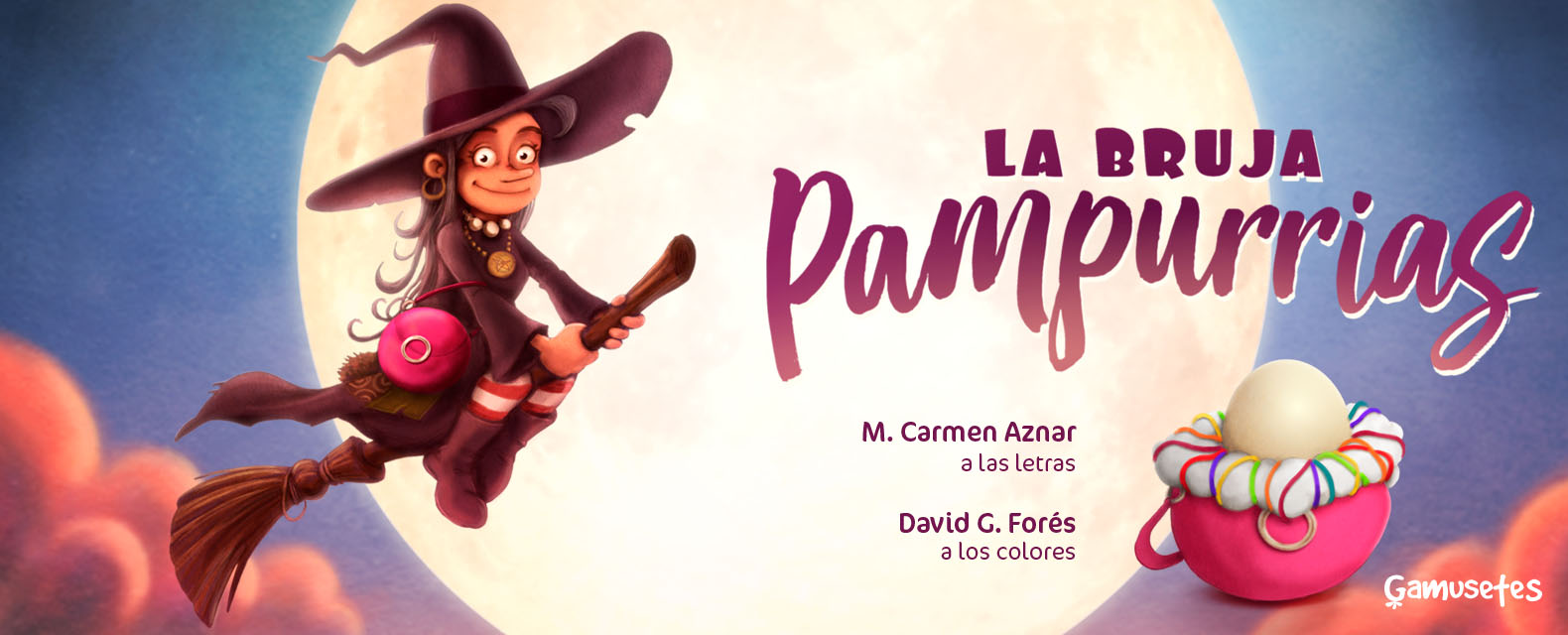 Pampurrias_banner_web