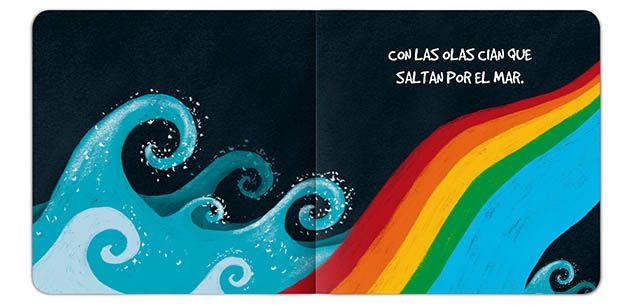 arcoiris08
