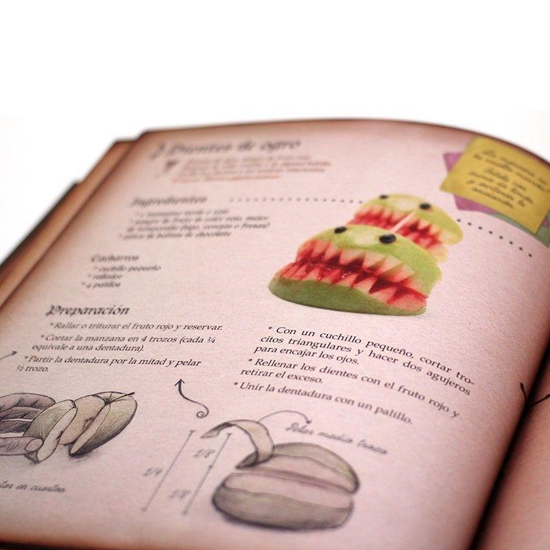 libro-el-recetario-magico (2)