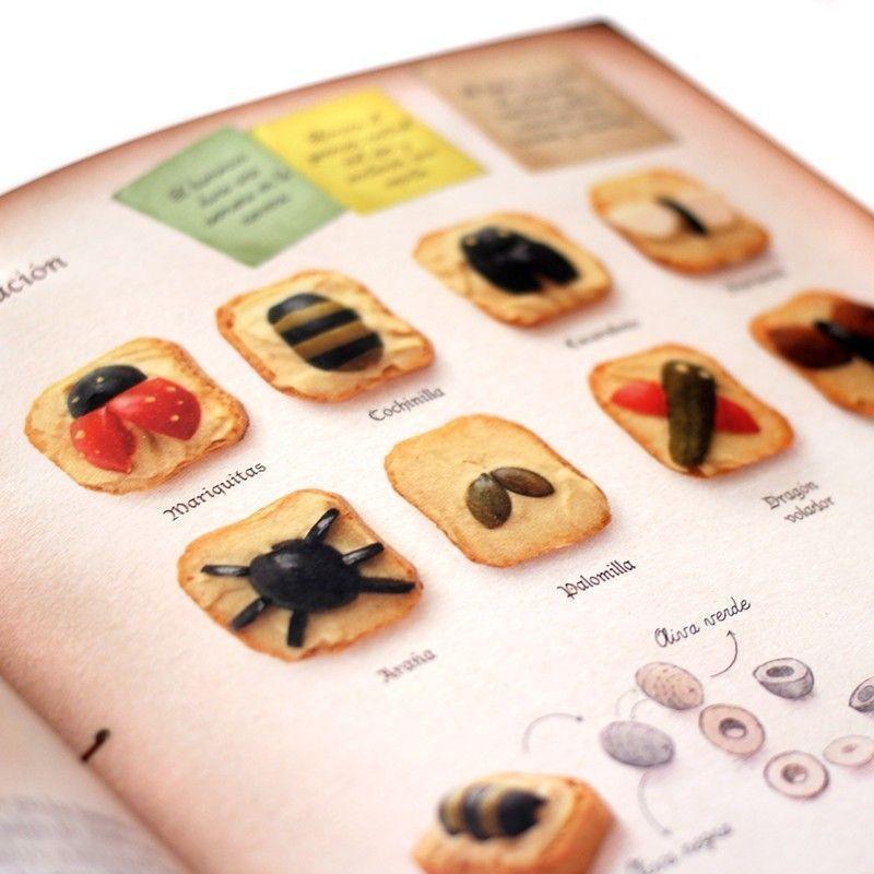 libro-el-recetario-magico (3)