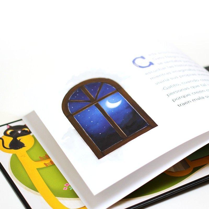 libro-gato-negro-infantil-castellano (1)