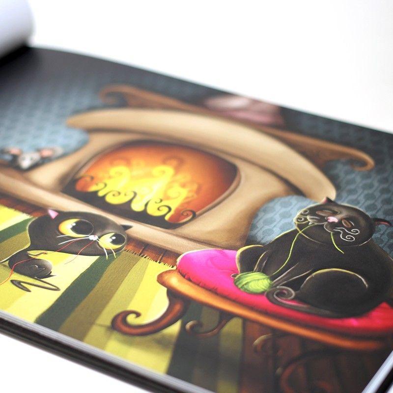 libro-gato-negro-infantil-castellano (2)