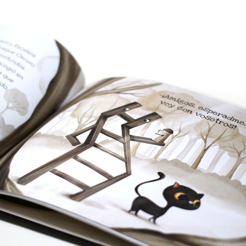 libro-gato-negro-infantil-castellano (3)