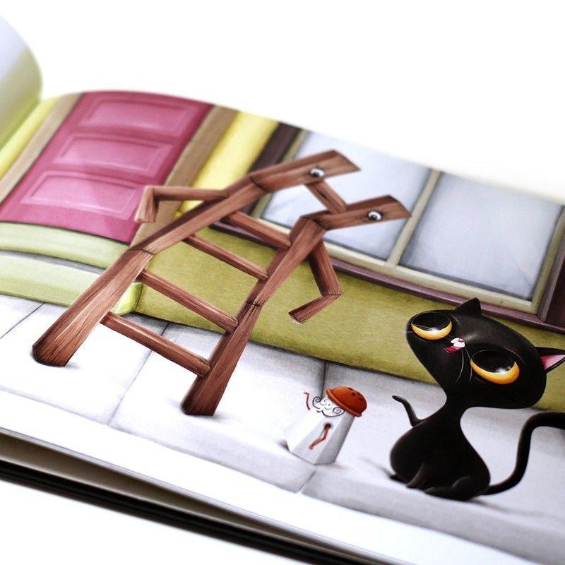 libro-gato-negro-infantil-castellano (4)