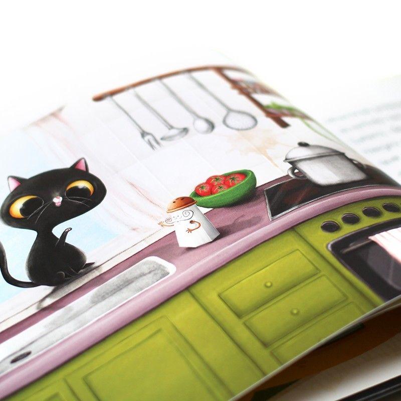 libro-gato-negro-infantil-castellano (6)