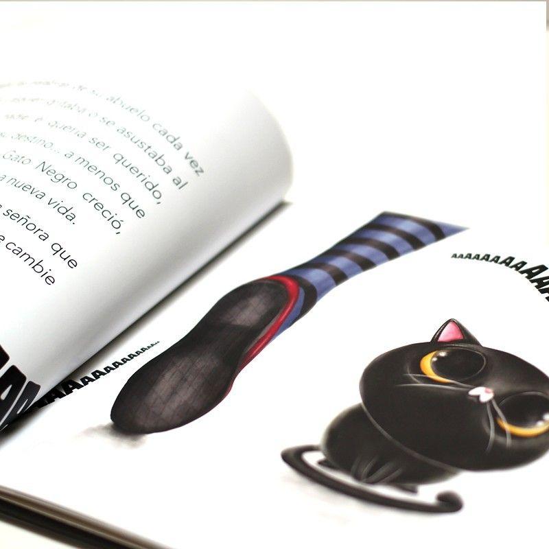 libro-gato-negro-infantil-castellano (7)