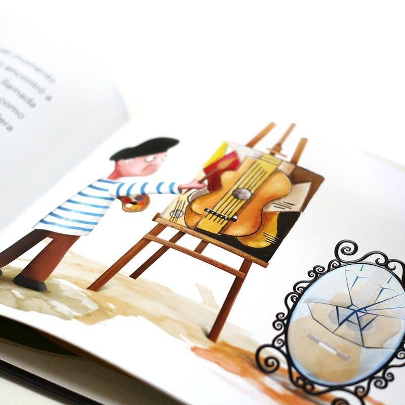 libro-gato-negro-infantil-castellano (8)