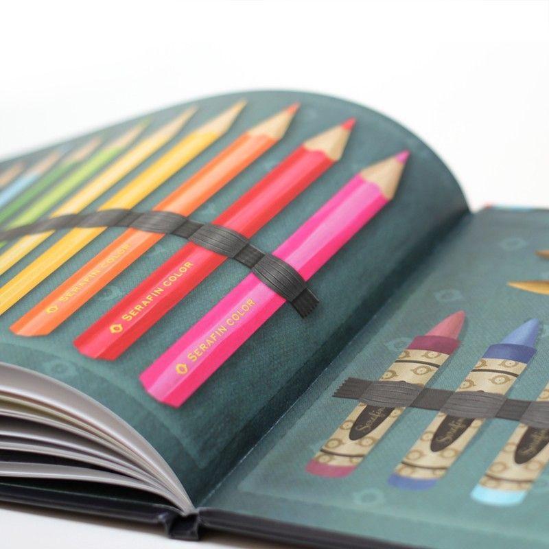 libro-la-nina-del-parche-castellano (1)