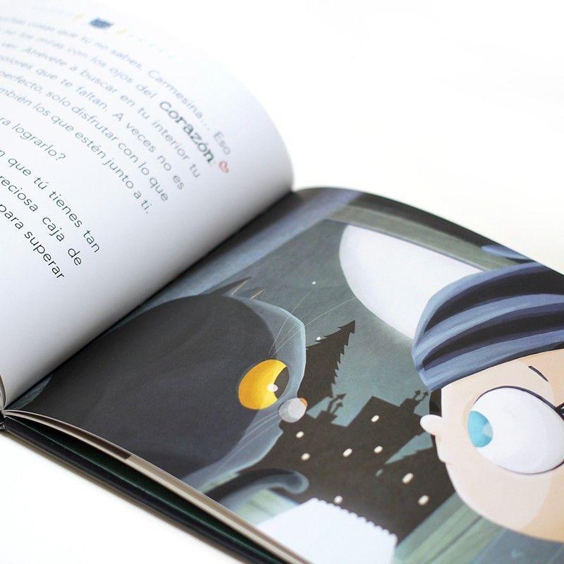 libro-la-nina-del-parche-castellano (5)
