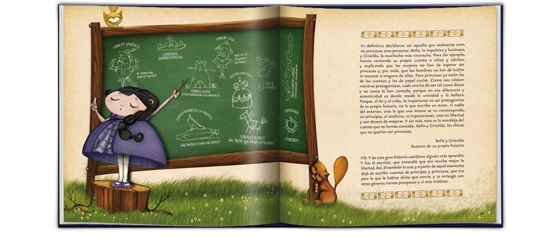 Colores-Desi01_libro_princesas