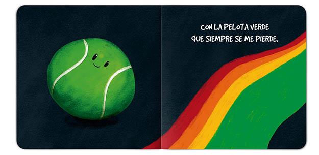 arcoiris07