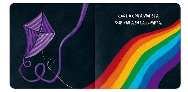 arcoiris10